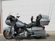 2011 Harley Road Glide Ultra
