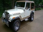 jeep laredo Jeep Laredo Sport Utility 2-Door