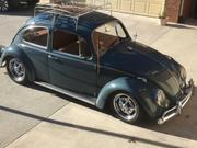 1965 Volkswagen Volkswagen: Beetle - Classic